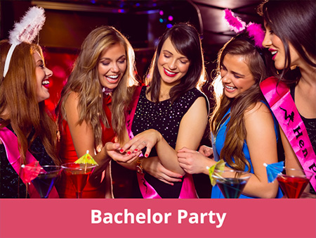 Image result for bachelor party