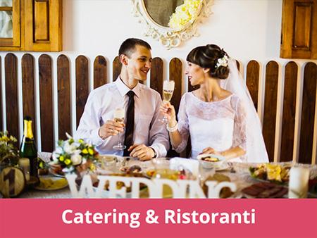 Catering & Ristoranti