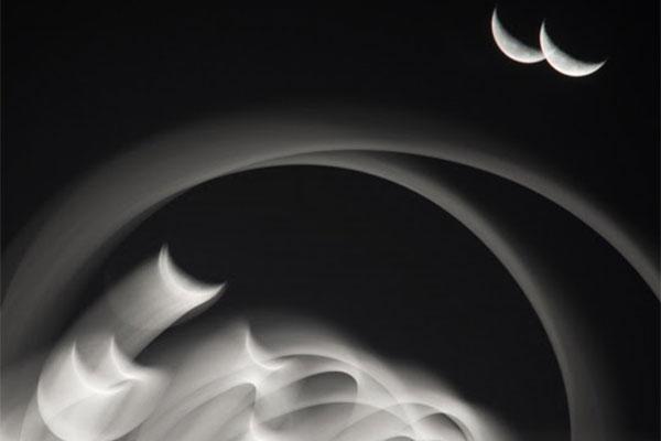 Luna di Seta