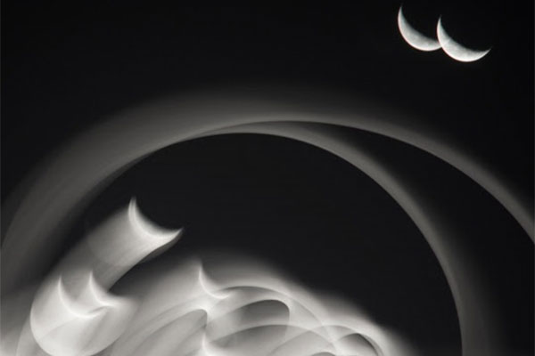Silk Moon