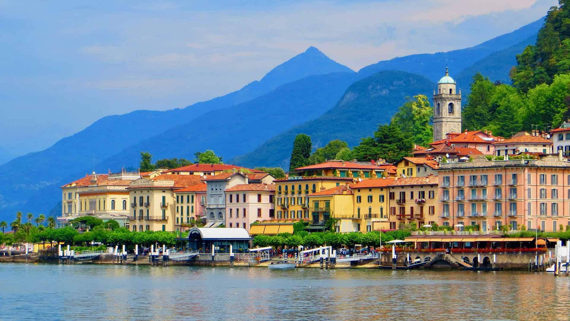 lake-como-is-ready-for-future